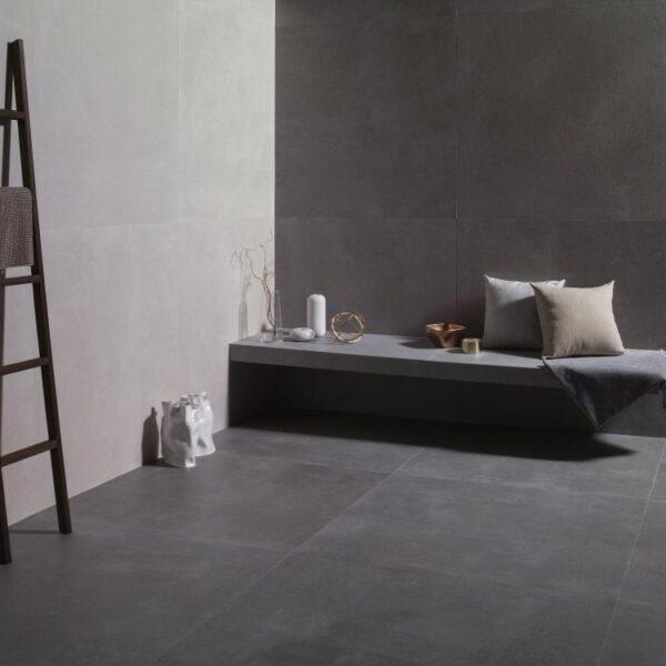 Porcelanosa Bottega keraamiline põrandaplaat