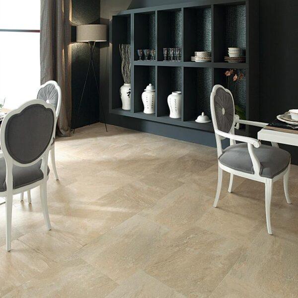 Porcelanosa Arizona keraamiline põrandaplaat