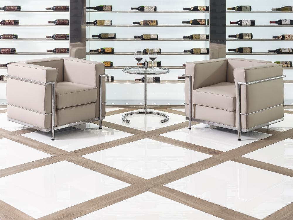 Porcelanosa Aspen keraamiline põrandaplaat