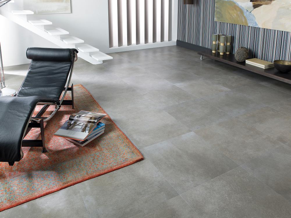 Porcelanosa Aston Acero keraamiline põrandaplaat
