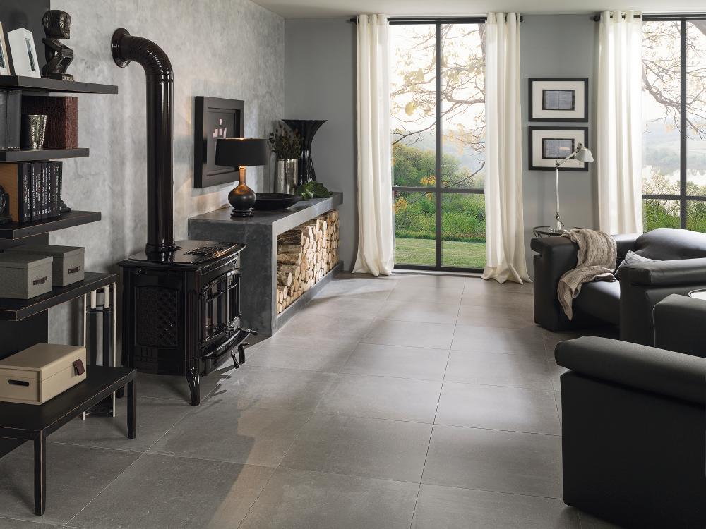 Porcelanosa Bluestone keraamiline põrandaplaat