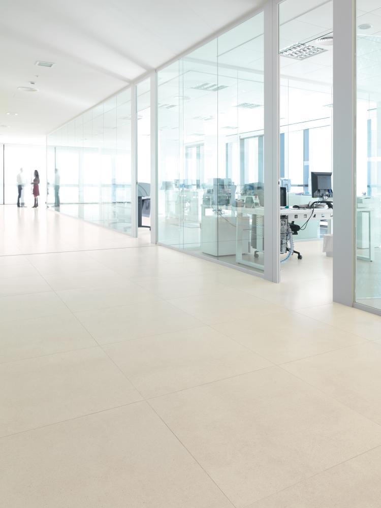 Porcelanosa Ceilan keraamiline põrandaplaat