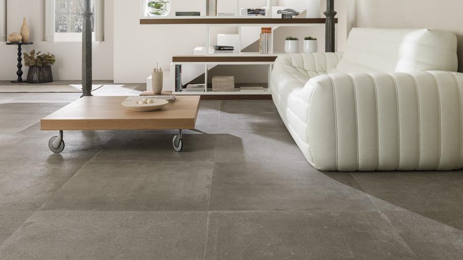 Porcelanosa Dover keraamiline põrandaplaat