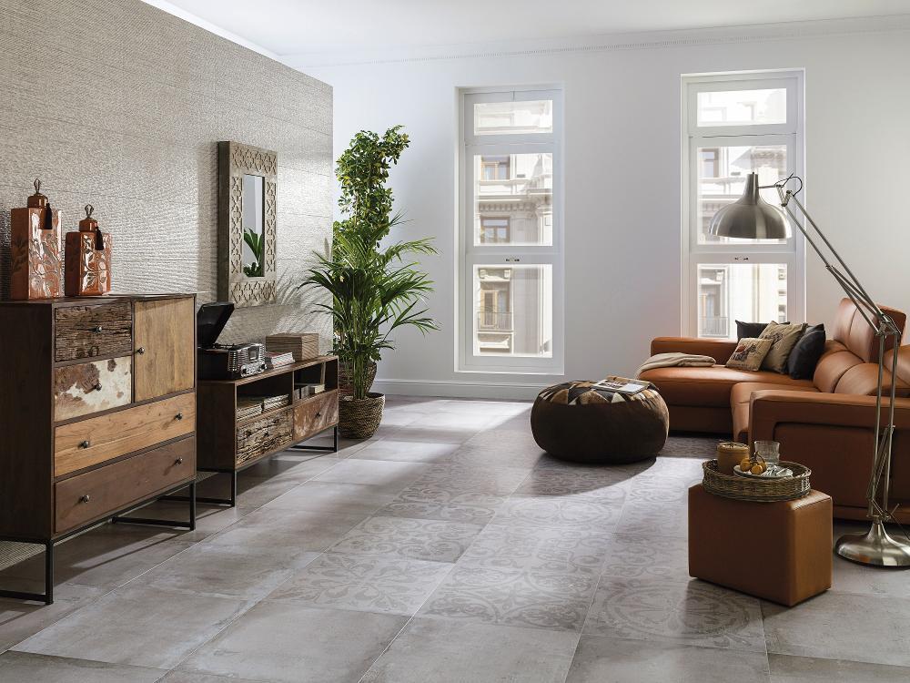 Porcelanosa Harlem keraamiline põrandaplaat