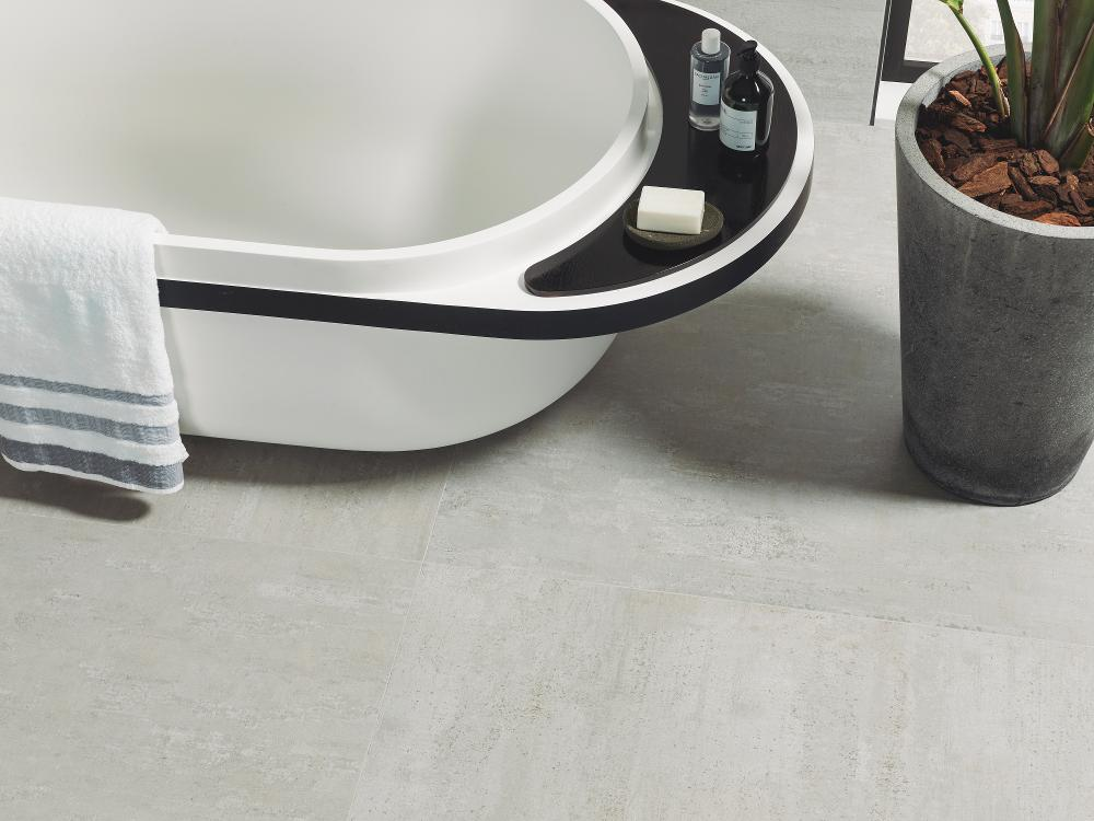 Porcelanosa Nantes keraamiline põrandaplaat