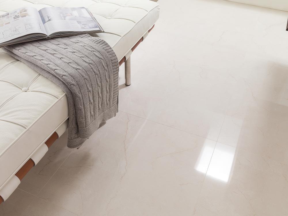 Porcelanosa Olimpo keraamiline põrandaplaat
