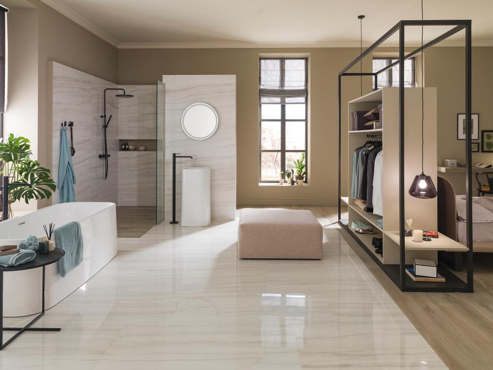 Porcelanosa Portofino keraamiline põrandaplaat