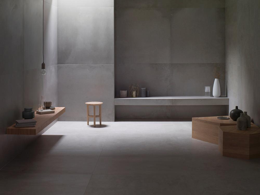 Porcelanosa Rodano keraamiline põrandaplaat