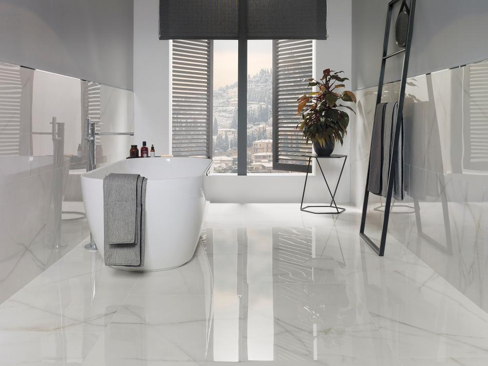 Porcelanosa Royal keraamiline põrandaplaat