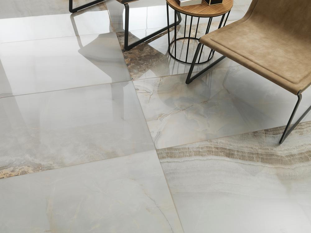 Porcelanosa Sochi keraamiline põrandaplaat