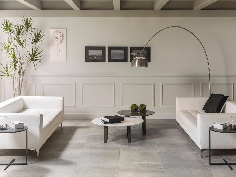 Porcelanosa Toscana keraamiline põrandaplaat