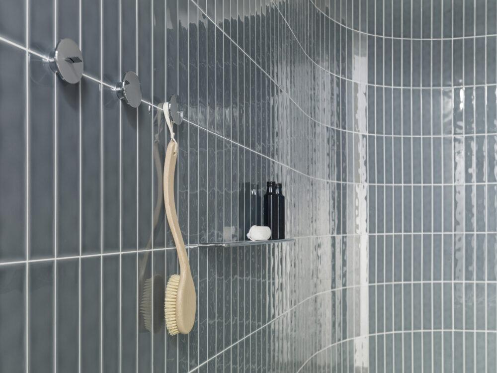 Porcelanosa Malaga retro keraamiline plaat seinaplaat