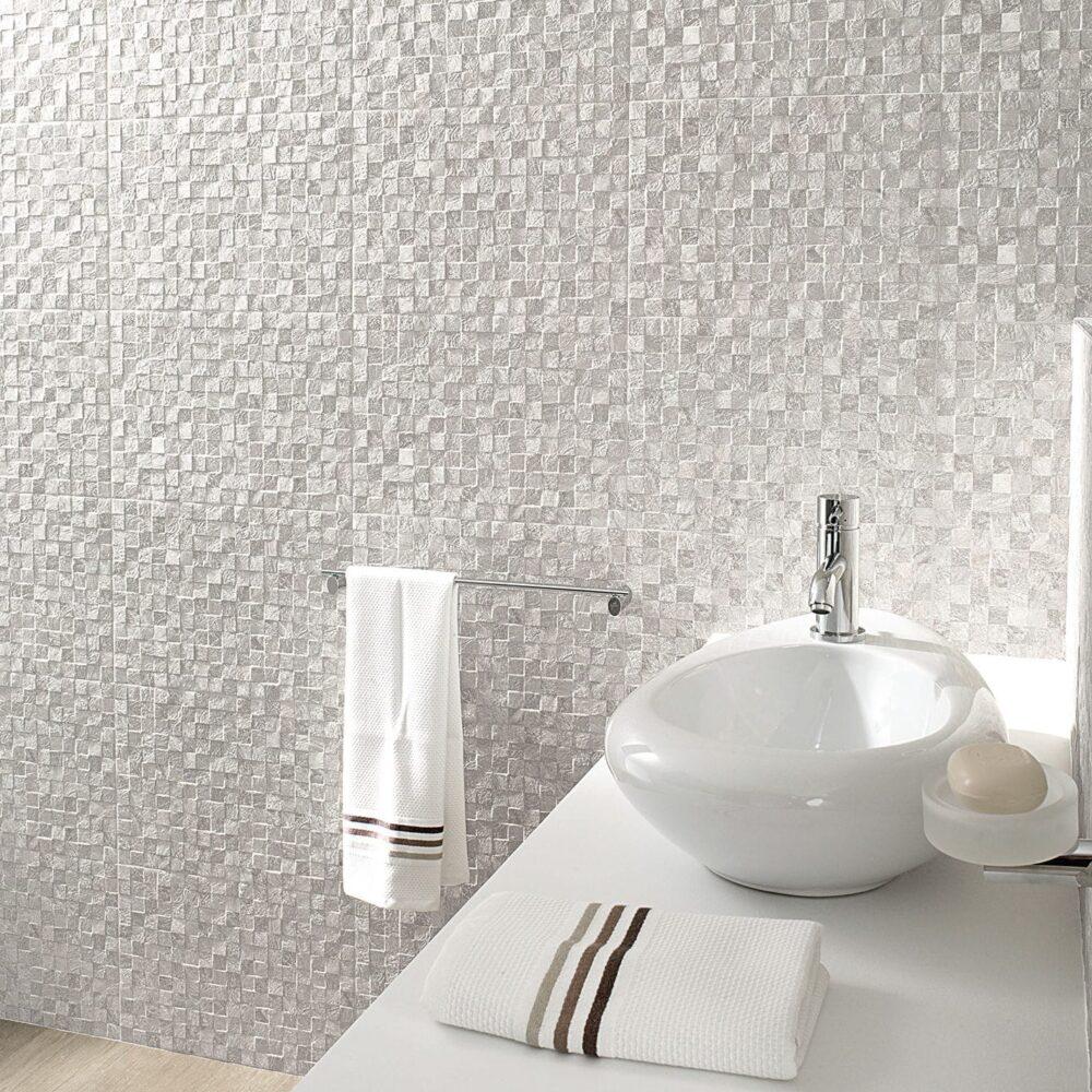 Porcelanosa Arizona Mosaico keraamiline plaat seinaplaat