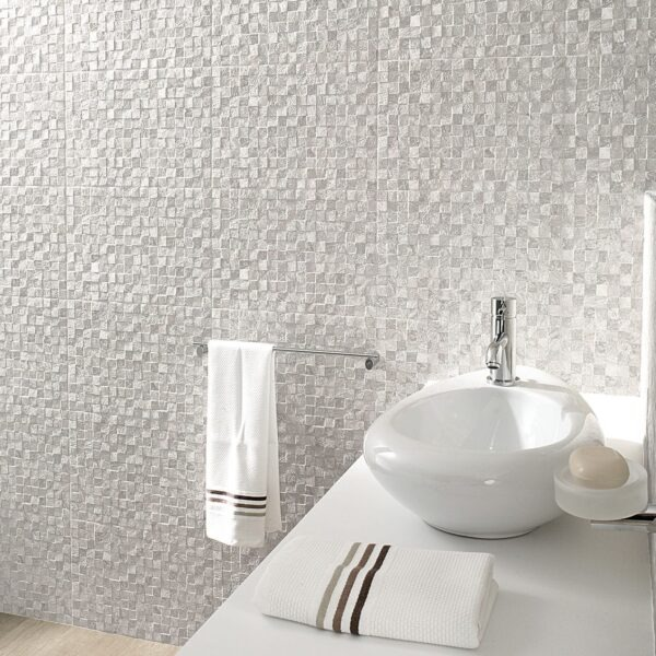 Porcelanosa Arizona Mosaico keraamiline plaat seinaplaat