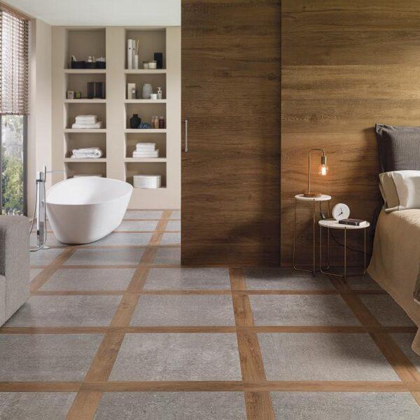 Porcelanosa Bolonia keraamiline põrandaplaat