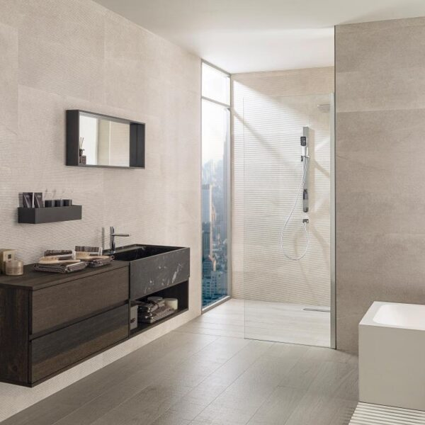Porcelanosa Boston keraamiline plaat seinaplaat