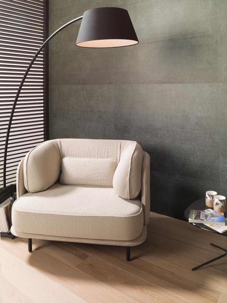 Porcelanosa Bottega keraamiline plaat seinaplaat