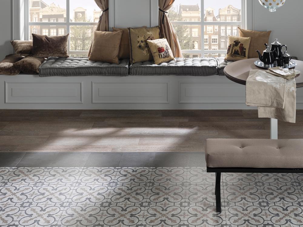 Porcelanosa Chester keraamiline põrandaplaat