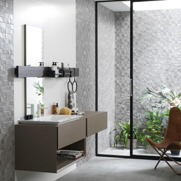 Porcelanosa keraamiline seinaplaat dekoor