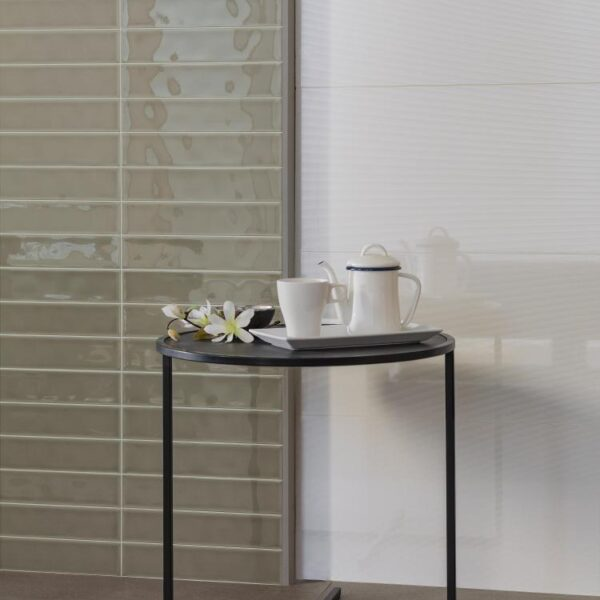 Porcelanosa Glass keraamiline plaat seinaplaat