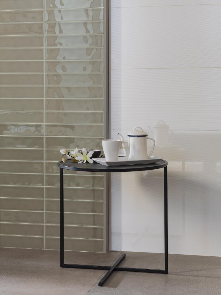 Porcelanosa Glass keraamiline plaat seinaplaat