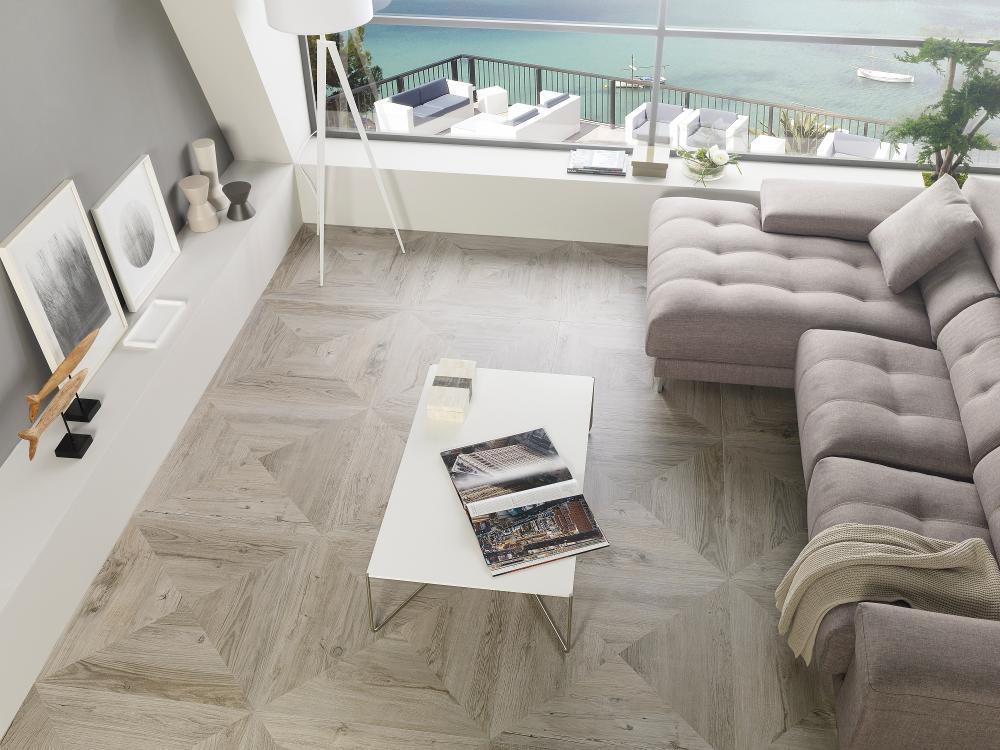 Porcelanosa Heritage keraamiline põrandaplaat