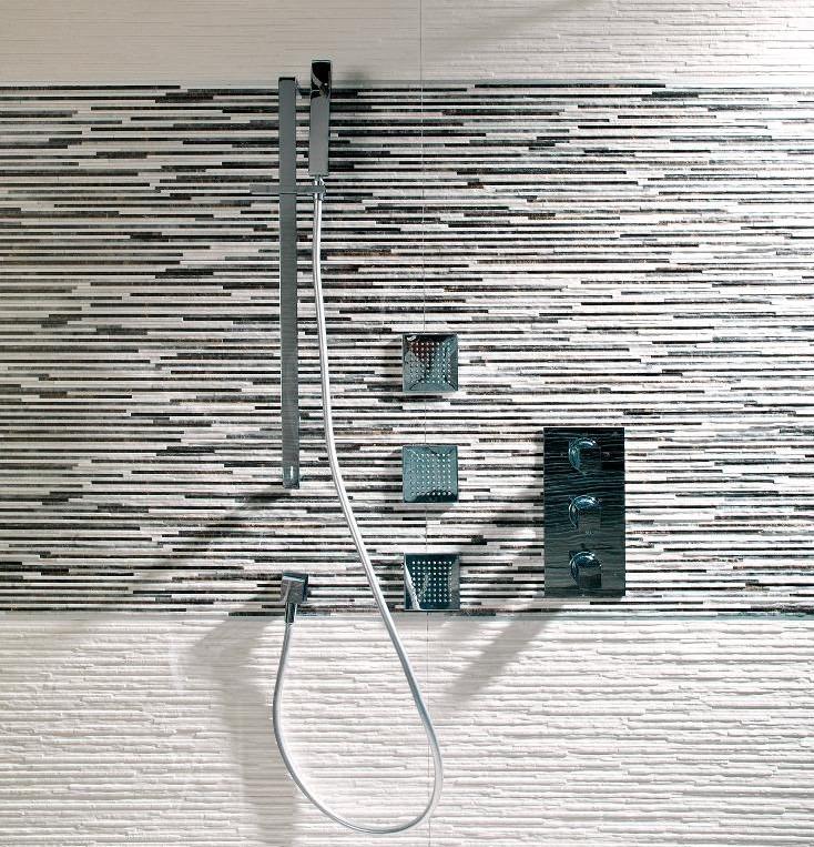 Porcelanosa Jersey keraamiline plaat seinaplaat