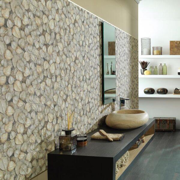 Porcelanosa Oxo keraamiline plaat seinaplaat