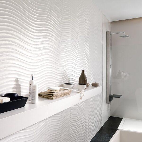 Porcelanosa Qatar keraamiline plaat seinaplaat