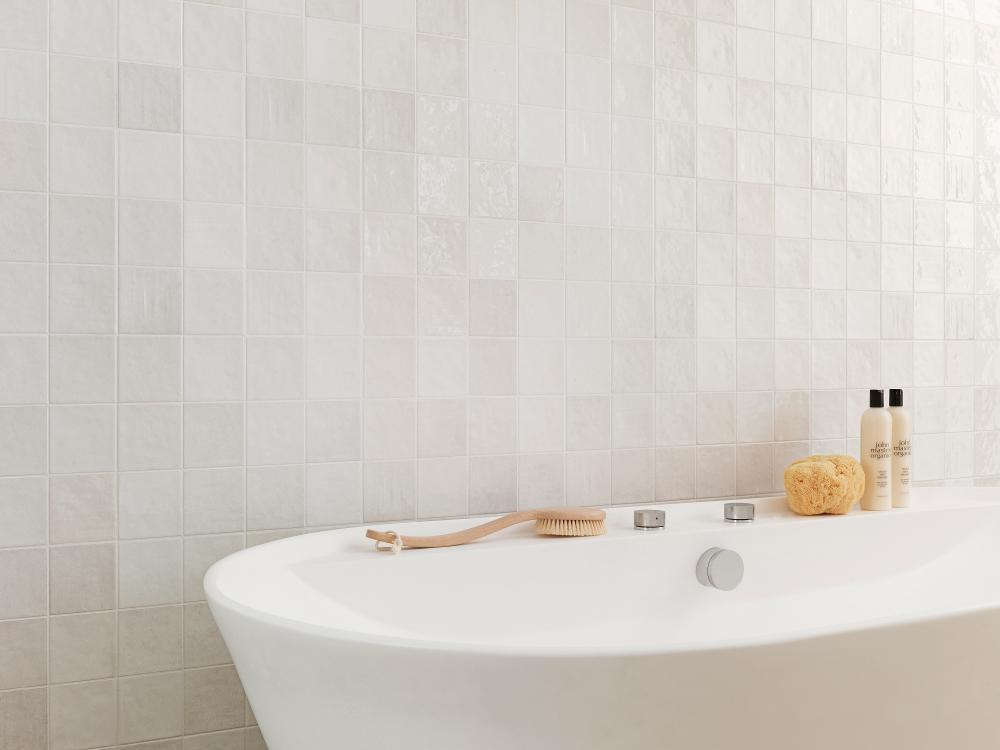 Porcelanosa Ronda keraamiline plaat seinaplaat