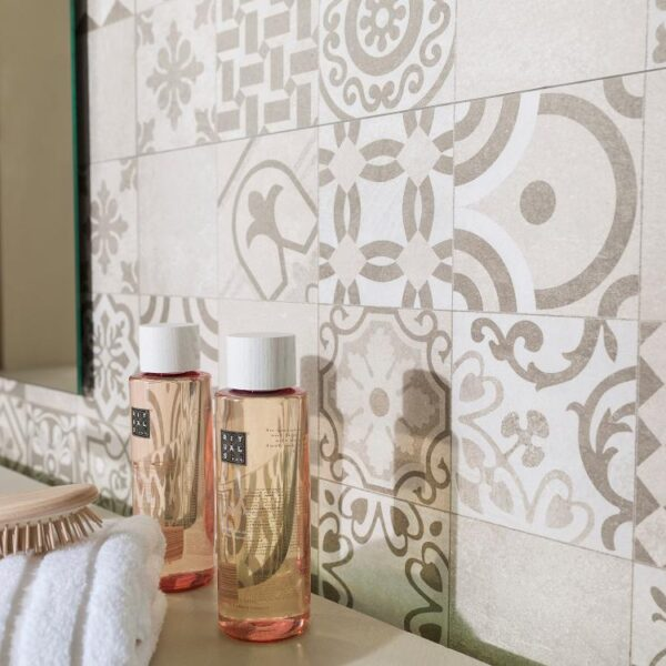 Porcelanosa Toscana keraamiline plaat seinaplaat
