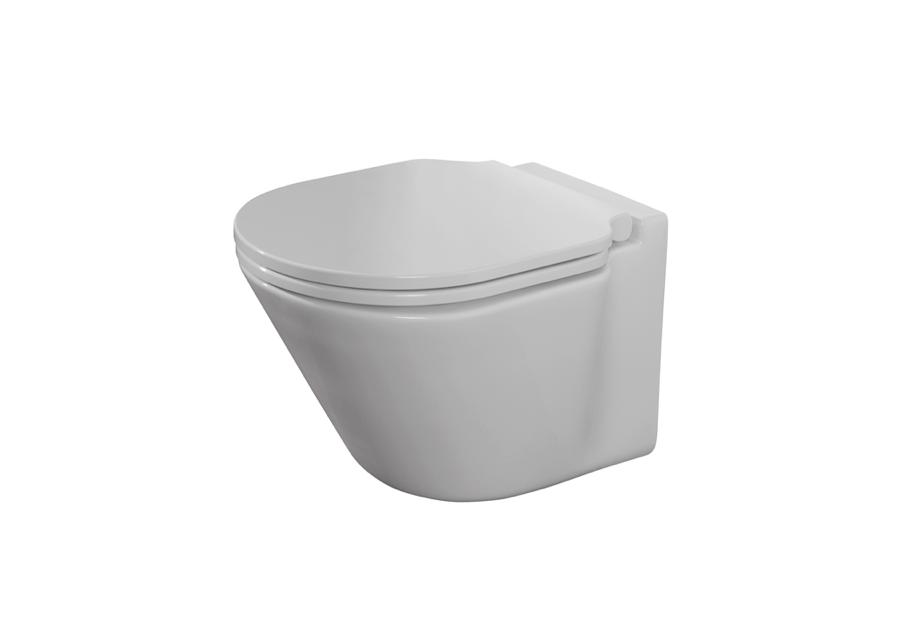 Mood Noken WC pott