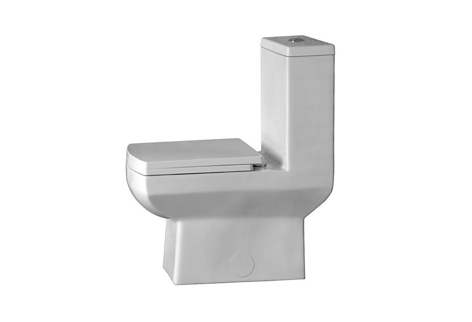 Urban WC pott Noken