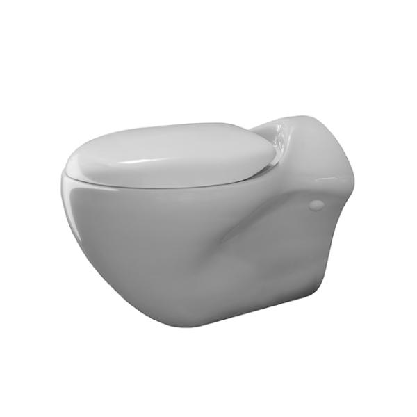 Noken Vitae WC pott